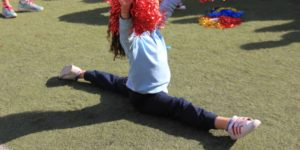 sports day (15)